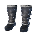 icon_Medium_exile_boots-1.png Symbol