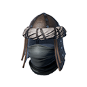 icon_Medium_exile_cap-1.png Symbol