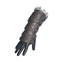 icon_Medium_exile_gauntlets-1.png Symbol