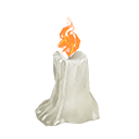 icon_White_candle-1.png Symbol