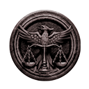 icon_acolyte_of_mitra.png Symbol