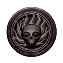 icon_acolyte_of_yog.png Symbol