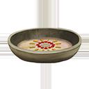 icon_ambrosia.png Symbol