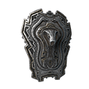 icon_ancient_iron_shield.png Symbol