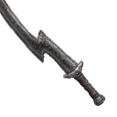 icon_ancient_iron_sword.png Symbol