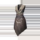 icon_apron.png Symbol