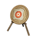 icon_archery_target.png Symbol