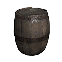 icon_barrel.png Symbol
