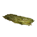 icon_bedroll_plant_fiber.png Symbol
