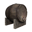 icon_beer_keg.png Symbol