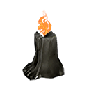 icon_black_candle-1.png Symbol