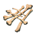 icon_bone-1.png Symbol