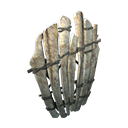 icon_bone_shield-1.png Symbol