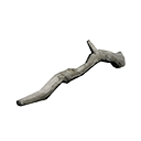 icon_branch.png Symbol