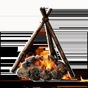 icon_campfire_1.png Symbol