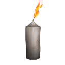icon_candle_tall.png Symbol