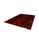 icon_carpet_stygian_1.png Symbol