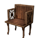 icon_chair_2.png Symbol