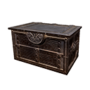 icon_chest.png Symbol