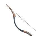 icon_composite_bow.png Symbol