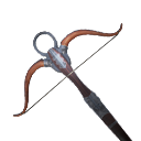icon_crossbow-1.png Symbol