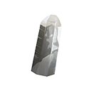 icon_crystal.png Symbol