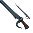 icon_cutlass.png Symbol