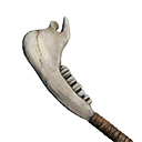 icon_darfari_bone_club.png Symbol