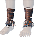 icon_darfari_boots.png Symbol