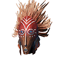 icon_darfari_mask_01.png Symbol