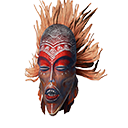 icon_darfari_mask_02.png Symbol