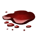 icon_demon_blood.png Symbol