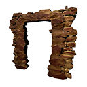 icon_door_wall-1.png Symbol