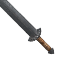 icon_exile_broadsword.png Symbol