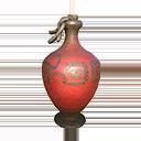 icon_explosive_jar-1.png Symbol