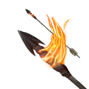icon_fire_arrow.png Symbol