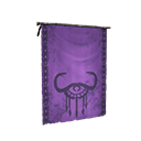 icon_flag_hanging3_stygia.png Symbol