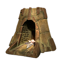 icon_furnace.png Symbol
