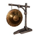 icon_gong.png Symbol