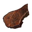 icon_grilled_steak.png Symbol