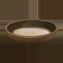 icon_gruel.png Symbol