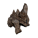 icon_head_king_rocknose.png Symbol