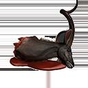 icon_head_kudo.png Symbol