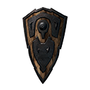 icon_heater_shield.png Symbol