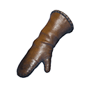 icon_heavy_duty_mittens.png Symbol