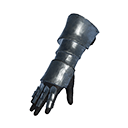 icon_heavy_exile_gauntlets.png Symbol