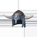 icon_heavy_exile_helmet.png Symbol