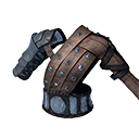 icon_heavy_exile_pauldron.png Symbol