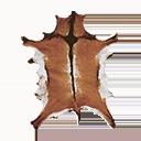 icon_hide-1.png Symbol