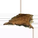 icon_hide_rug.png Symbol